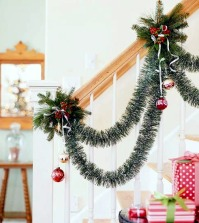 draped-party-garlands-christmas-decorations-and-ideas-for-home-0-440