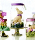 crafts-for-easter-jam-jars-can-replace-easter-baskets-0-441