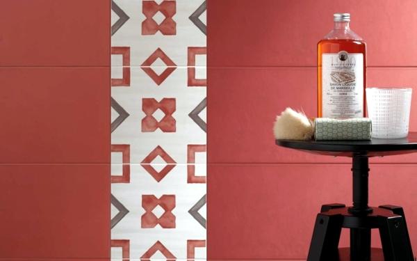Modern bathroom tile ideas for bathroom colors -20