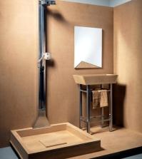 2-in-1-multi-functional-shower-julia-kononenko-0-443
