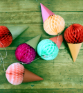 sommerdeko-make-your-own-idea-with-colorful-paper-ice-cream-cones-for-children-0-445