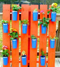 ideas-for-creative-use-of-wooden-pallets-in-the-garden-0-446