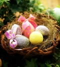 easter-decor-own-ship-achieve-20-great-ideas-with-children-0-447