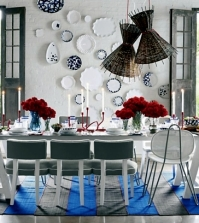 maritime-decoration-furniture-and-accessories-from-paola-navone-0-447