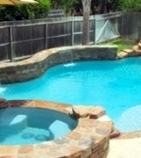10-designs-pool-to-know-0-448