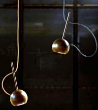 design-pendant-lamp-o-oak-sverre-uhnger-0-448