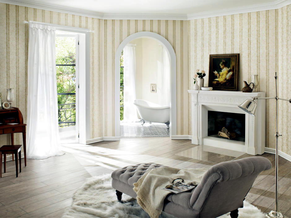 room with attached bathroom interior design ideas ofdesign