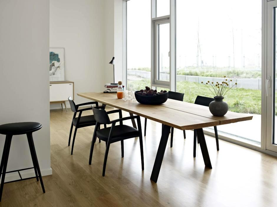 table-and-chairs-in-solid-wood-naver-collection-0-449
