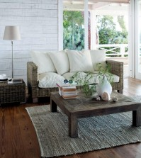 rattan-seating-furniture-for-the-living-room-0-450