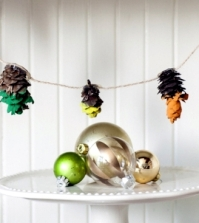 tinker-wreaths-ideas-for-christmas-for-little-money-0-450