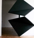 puerta-evolution-design-doorway-by-klemens-torggler-0-452