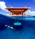 waterfront-hotel-in-africa-reveals-amazing-underwater-world-0-453