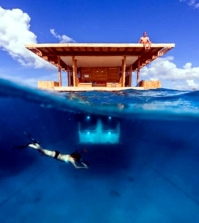 waterfront-hotel-in-africa-reveals-amazing-underwater-world-0-453