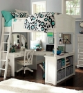 original-kids-room-decorating-ideas-and-furniture-grows-with-your-child-0-455