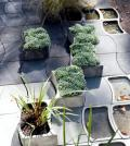 3-ideas-on-how-to-design-a-limited-area-of-a-small-garden-0-456