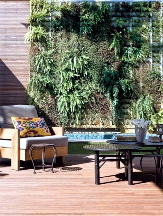 3 Ideas on how to design a limited area of ​​a small garden