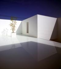 minimalist-concrete-house-by-takuro-yamamoto-kanazawa-0-456