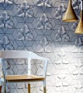 florentine-tile-is-the-perfect-entertainment-for-your-home-0-457