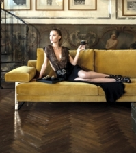 sofa-upholstered-in-alcantara-and-other-areas-of-application-of-the-substance-0-457