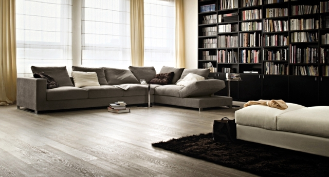sofa upholstered in alcantara and other areas of application of the substance interior. Black Bedroom Furniture Sets. Home Design Ideas