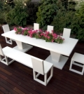 the-furniture-in-white-aluminum-bysteel-sets-living-room-with-garden-concept-0-457