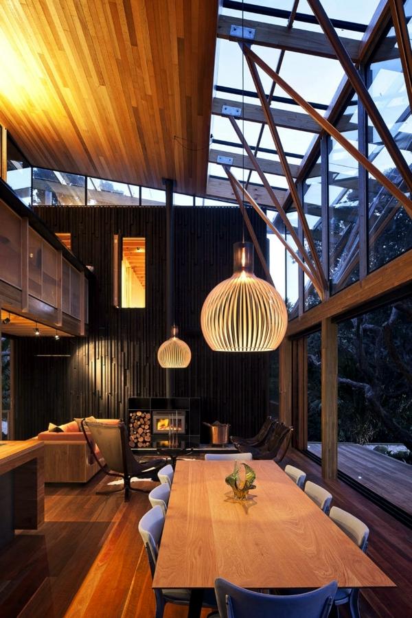 wood house luxury kitchen and interior ideas rh uokioinabb slashed store luxury wood house for sale luxury wood house design