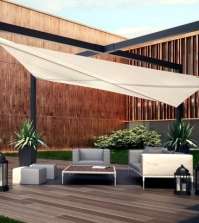 terrace-canopy-mistral-pratic-in-contemporary-design-0-459