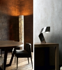 luxury-wallpapers-creators-art-wall-coverings-for-the-highest-demands-0-461