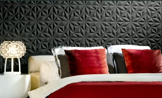 Luxury Wallpapers creators Art - Wall coverings for the highest demands