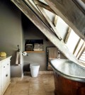 freestanding-bath-in-attic-0-463