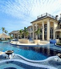 100-inspiring-design-ideas-pool-enjoy-the-romance-of-summer-0-465