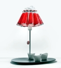 designer-table-lamp-ingo-maurer-campari-bar-produces-light-reflections-0-465