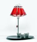 designer-table-lamp-ingo-maurer-campari-bar-produces-light-reflections-0-465