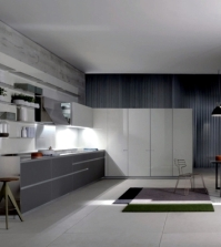 modern-fitted-kitchen-has-minimalist-aesthetic-0-467