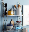 industrial-chic-shelf-draw-practical-advice-and-tips-with-dew-0-469