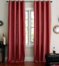 matching-curtains-and-drapes-adorn-the-windows-30-decorating-ideas-0-469