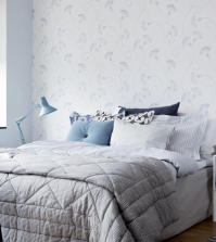 model-of-thin-paper-coated-in-bedroom-0-469