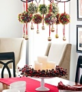 christmas-decorating-ideas-with-red-berries-to-make-your-own-0-470