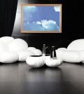 creative-design-sofa-as-a-cloud-dizajno-0-470