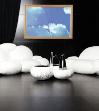 creative-design-sofa-as-a-cloud-dizajno-0-470