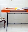 desk-with-drawers-design-office-inside-cosimo-0-471