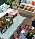 garden-furniture-and-patio-furniture-ideas-for-comfortable-seating-100-0-471