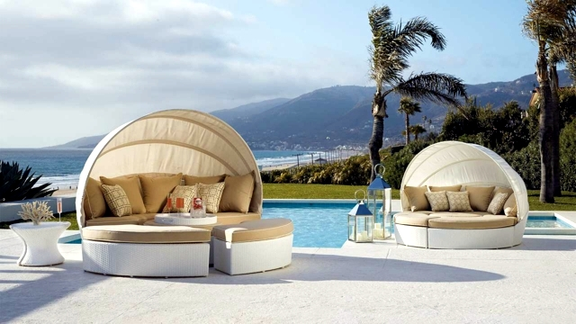terrace furniture ideas. garden furniture and patio ideas for comfortable seating 100 terrace p
