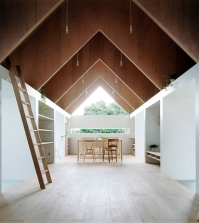 holiday-house-with-garden-open-design-promotes-coexistence-0-472