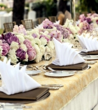napkin-folding-75-summer-ideas-for-table-decoration-0-473