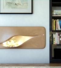 this-futuristic-design-fireplace-mvtikka-of-nuvist-0-473