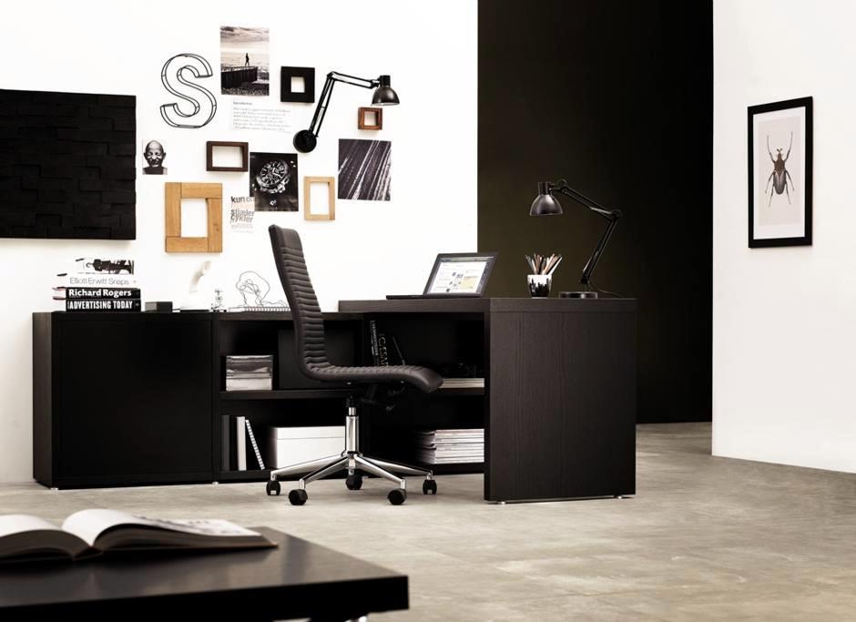 Studio Boconcept Interior Design Ideas Ofdesign
