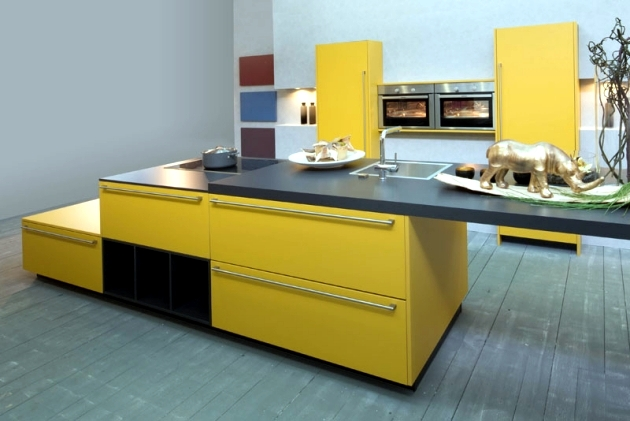 As It Comes To Innovative Solutions For The Design Of The Kitchen? Part 97