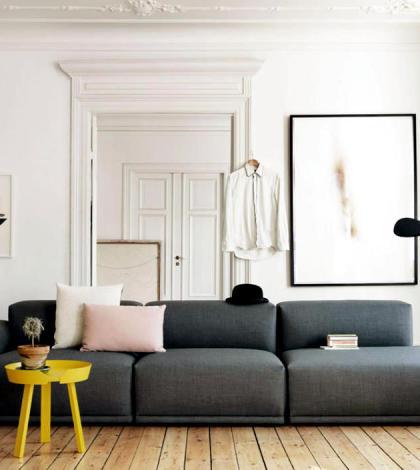 sofa-muuto-0-477