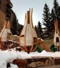 wooden-toys-mimic-nature-bird-nests-vail-three-0-478